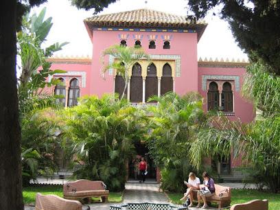 Almuñécar Tourist Office