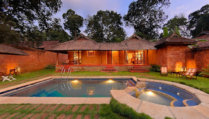 Mysore Coorg Package