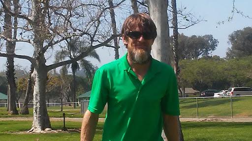 Public Golf Course «Chula Vista Golf Course», reviews and photos, 4475 Bonita Rd, Bonita, CA 91902, USA
