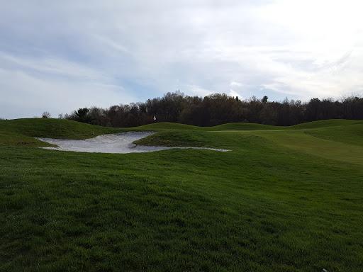 Golf Course «Fox Hollow Golf Club», reviews and photos, 59 Fox Chase Run, Branchburg, NJ 08876, USA