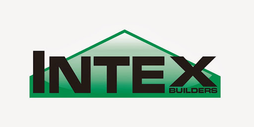 Intex Builders, LLC in Tampa, Florida