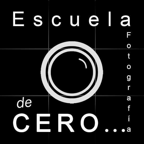 Escuela de Fotografía deCERO...