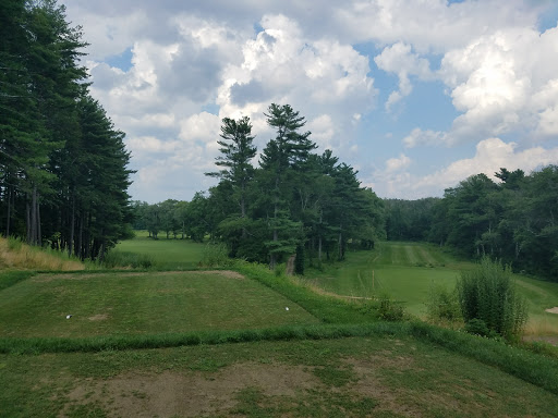 State Park «Ponkapoag Golf Course», reviews and photos, 2167 Washington St, Canton, MA 02021, USA