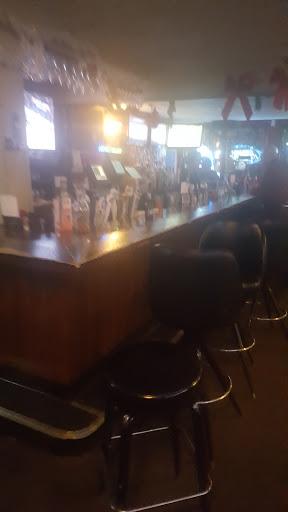Pub «Fanatics Pub», reviews and photos, 7281 W Main St, Lima, NY 14485, USA