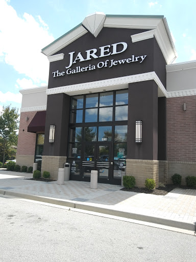 Store Jared The Galleria of Jewelry reviews and photos 1025