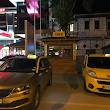 sahil taksi surmene