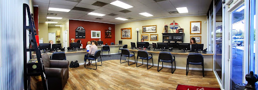 Foundations Insurance, 76 N 100 E, American Fork, UT 84003, Insurance Agency