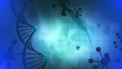 Laboratorio Bio-Clinic Análisis Clínicos