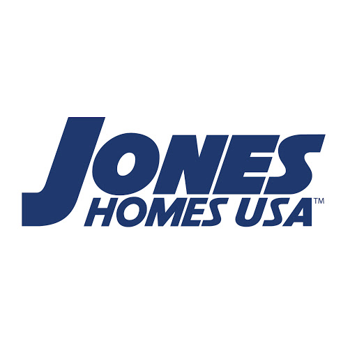Home Builder «Twin Lakes - Jones Homes USA», reviews and photos