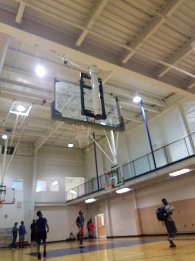 Recreation Center «Fairview Recreation Center», reviews and photos, 35 Austin Rd, Stockbridge, GA 30281, USA