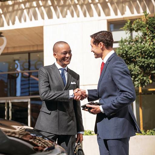 Agence de location automobiles Enterprise Rent-A-Car à Sussex (NB) | AutoDir