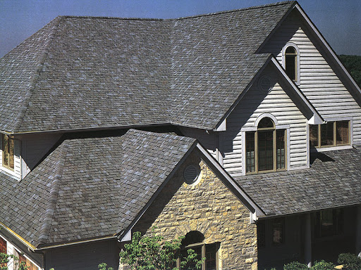 Roofing Systems Int