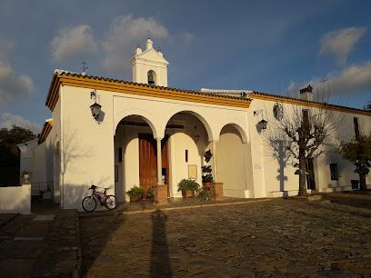 Ermita Nuestra Señora Del Robledo