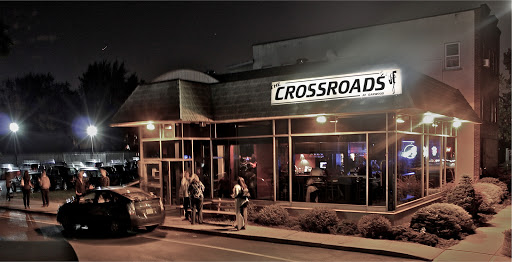 Live Music Venue «Crossroads», reviews and photos, 78 North Ave, Garwood, NJ 07027, USA