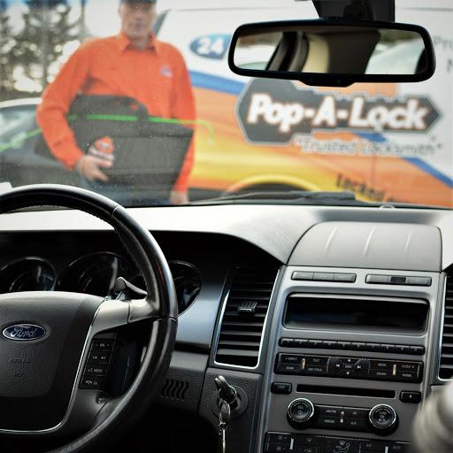 Locksmith Pop-A-Lock Nova Scotia in Dartmouth (NS)   LiveWay