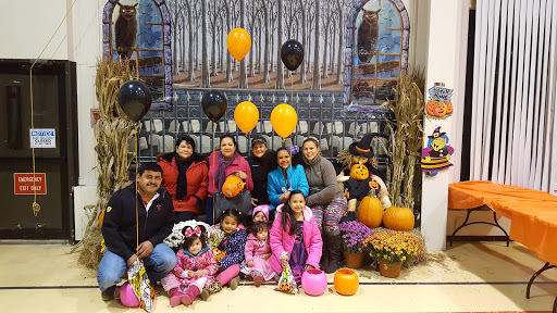 Community Center «Morabito Community Center», reviews and photos, 29 Westbrook Dr, Cortlandt, NY 10567, USA