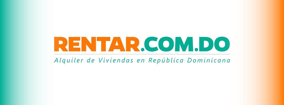 Rentar.com.do