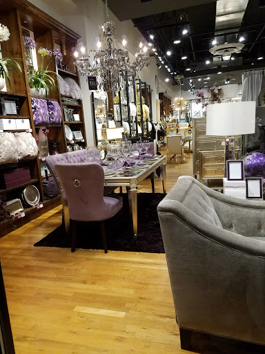 Furniture Store «Z Gallerie», Reviews And Photos, 10156 Perkins Rowe #100,  Baton Rouge, ...