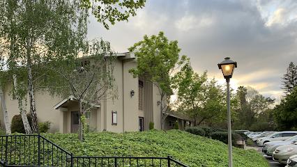 Union Presbyterian Church of Los Altos