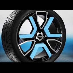 Best Mobile Tyres Pitsea