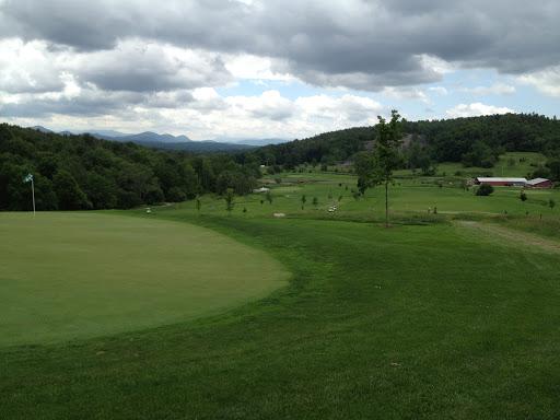 Golf Club «Milestone Golf Club», reviews and photos, 2338 Co Rd 18, Whitehall, NY 12887, USA