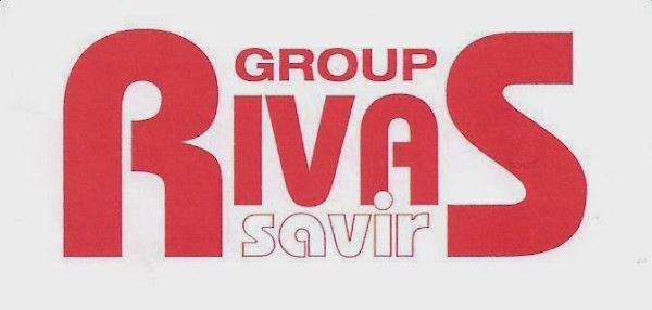 RIVAS group SAVIR, S.L.