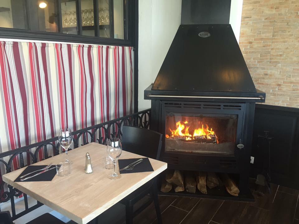 photo du resaurant Restaurant Le Prado