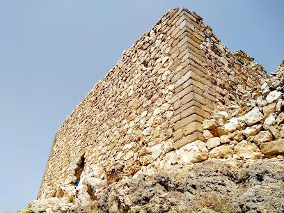 Torre Tolanca
