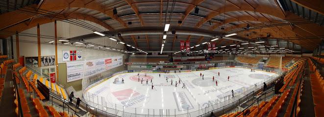 Eidsiva Arena
