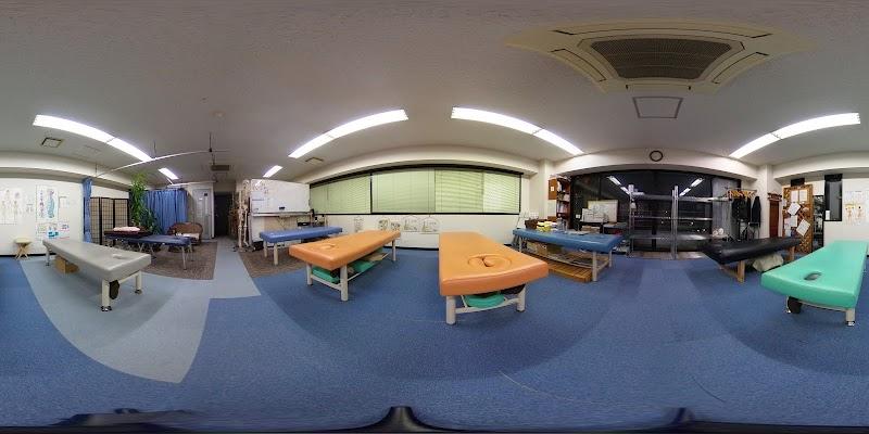 ソフィア整体アカデミー 東京