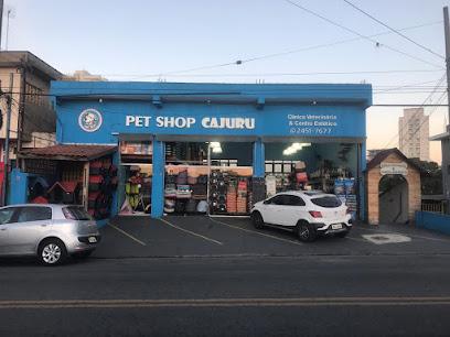 Pet Shop Cajuru