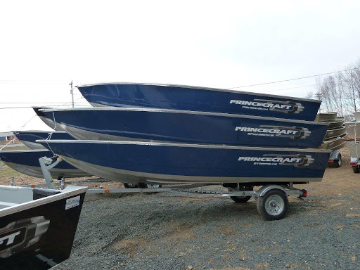 Achat de bateau Miramichi Marine à Miramichi (NB) | AutoDir