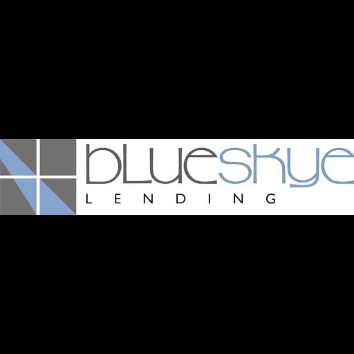 Mortgage Lender «Blue Skye Lending», reviews and photos