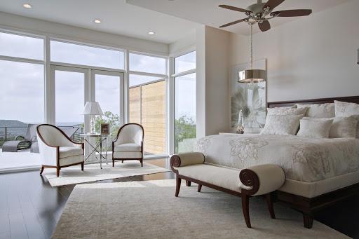 Louis Shanks Furniture San Antonio, Louis Shank Furniture