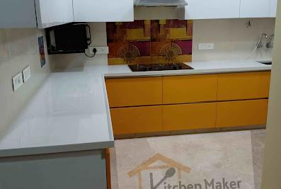 KITCHEN MAKER -best interior designer in pcmc-ravet-best modular interior designerPimpri-Chinchwad