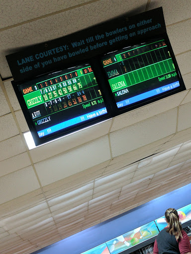Bowling Alley «Family Bowl», reviews and photos, 2250 US-92, Plant City, FL 33563, USA