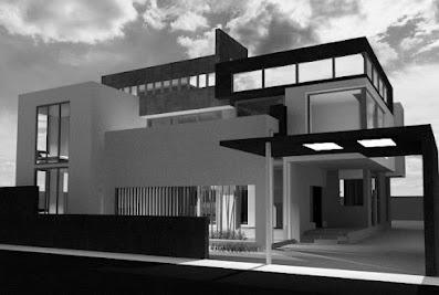 D MAP ArchitectsSalem