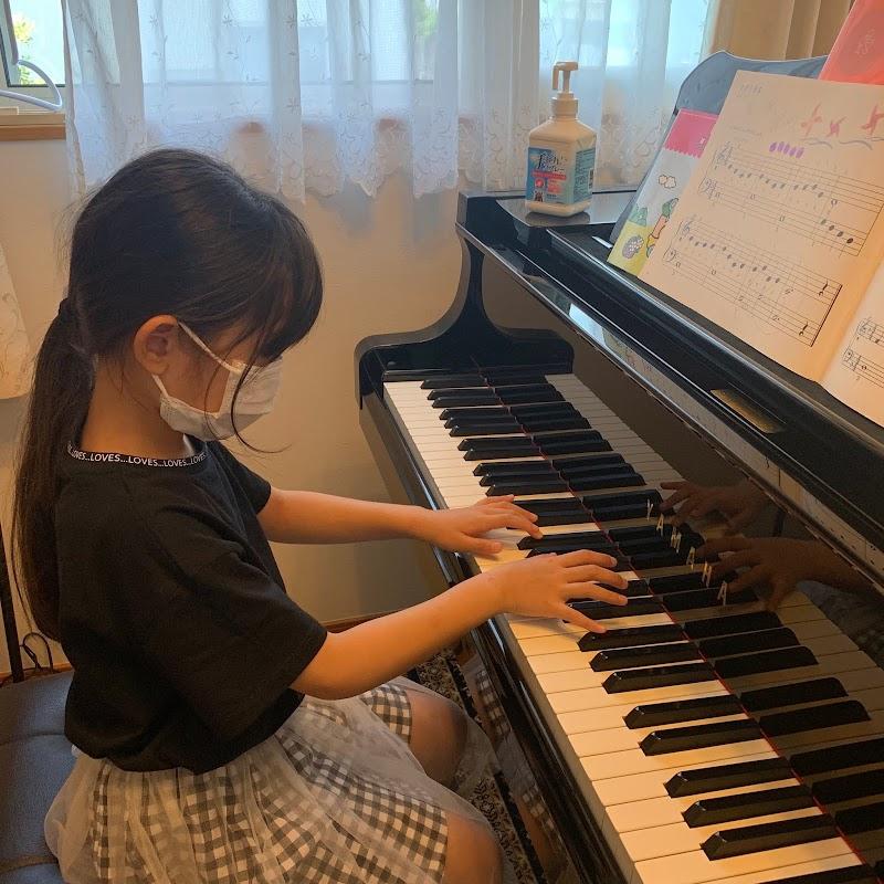 西八王子ピアノ教室リトルベル