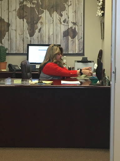 Law Firm «Cactus Law Office, PLLC», reviews and photos
