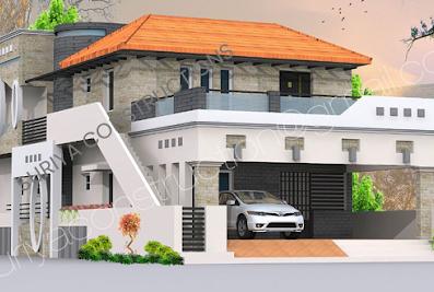 Suriya ConstructionPudukkottai