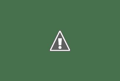 Santa Anna de Montcortès