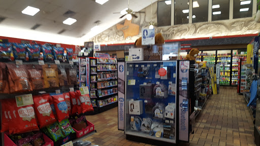 Truck Stop «Travel Centers of America», reviews and photos