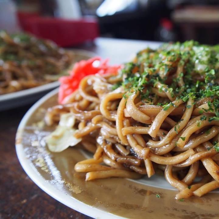 (有)辻製麺