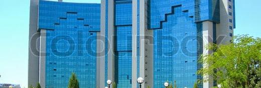 Shreedharan ArchitectsSalem