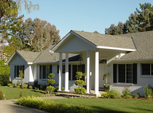 Crs Roof Consultants in San Jose, California