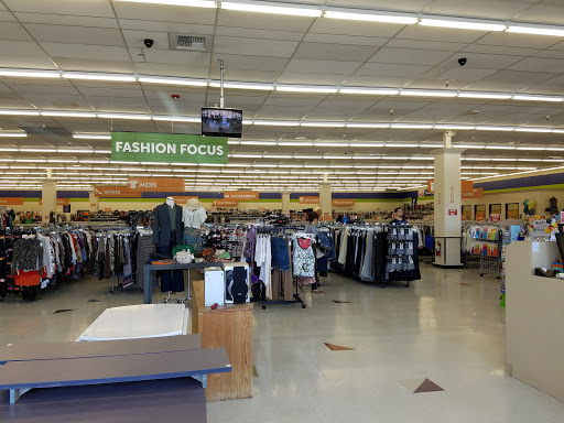 Goodwill Port Orchard, 1700 Mile Hill Dr, Port Orchard, WA 98366, Thrift Store