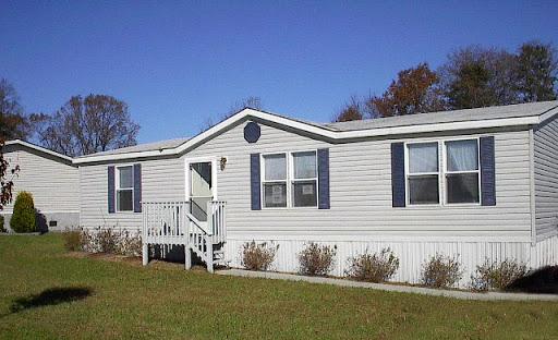 Mobile Home Park «Waco Financial», reviews and photos