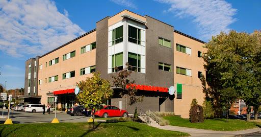 Property Management Immex Société Immobilière in Sherbrooke (QC)   LiveWay