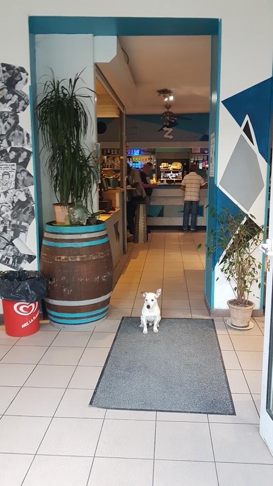 photo du resaurant Snc Le France