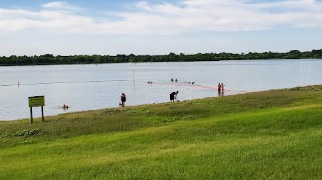 Pediatric Orthopedics for residents of Levon TX